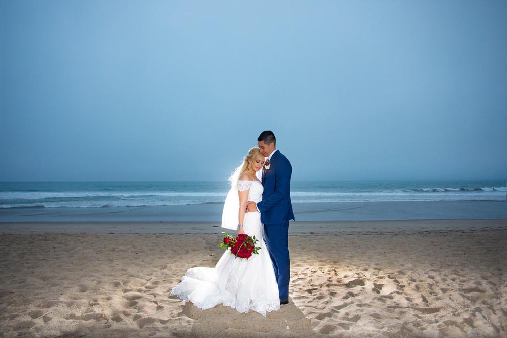 Santa Barbara Wedding00007.jpg