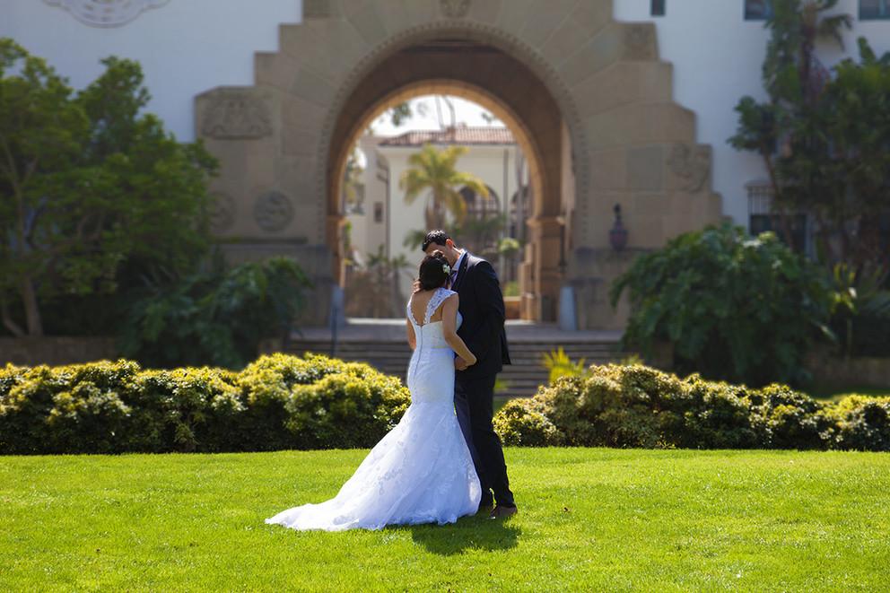 Santa Barbara Wedding Films Video 9.jpg