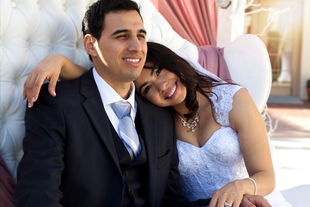 Santa Barbara Wedding Films Video 15.jpg