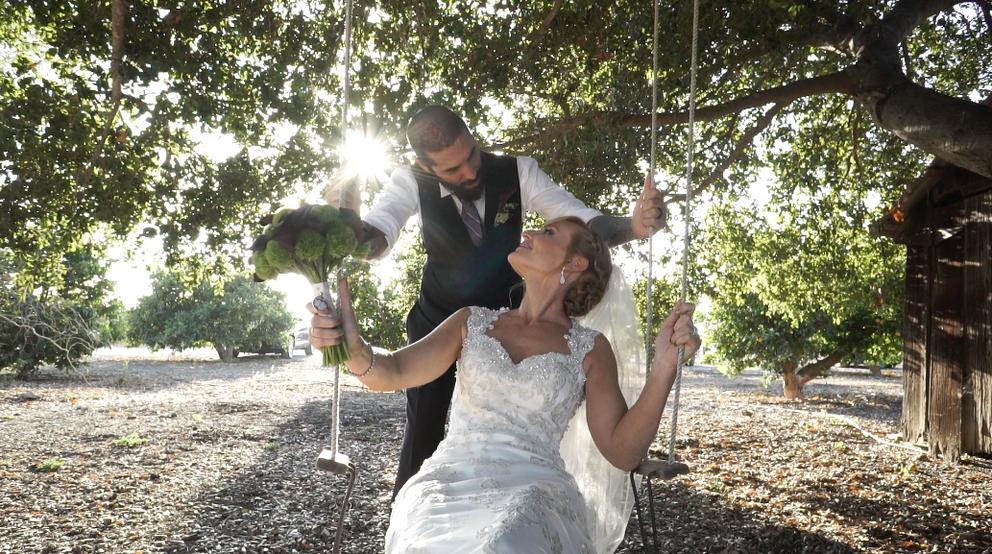 Santa Barbara Wedding Films Video 10.png