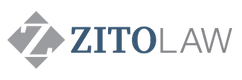ZitLaw-Logo.png