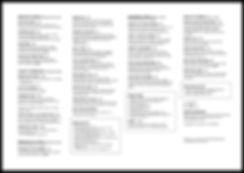 charlie+franks_menu_v20.jpg