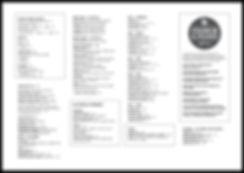charlie+franks_menu_v202.jpg
