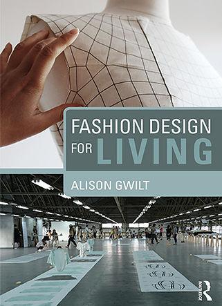 Fashion-for-living.jpg