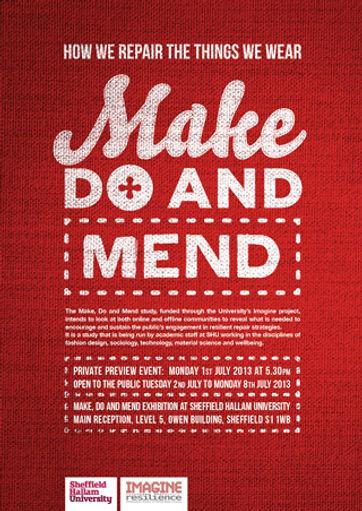6.-MakeDo&Mend_invite.jpg