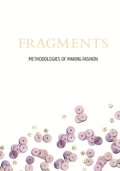fragments-new.jpg