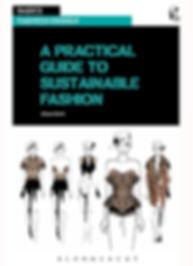 Practical-guide.jpg