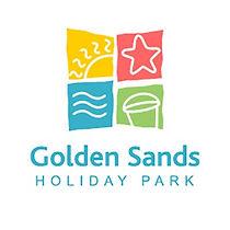 golden sands pic.jpg