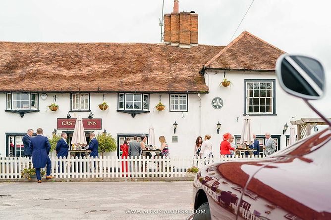 The-Manor-of-Hurst-Wedding-Photography-6