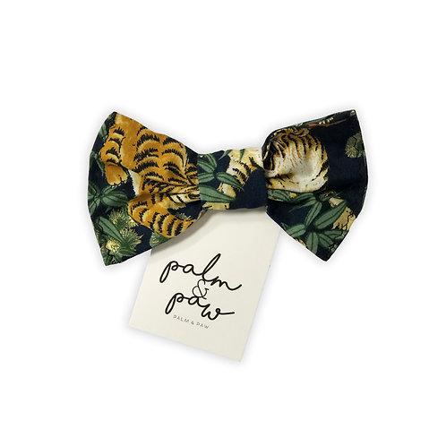 Tiger Bow