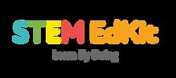 Ed-Kit_logo_900px.png