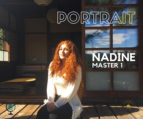 Nadine.png