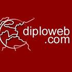 diploweb 2.jpg