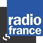 radio france logo 1.jpg