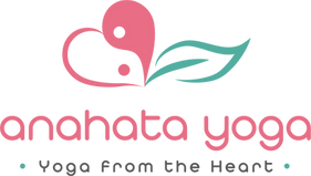 anahata_yoga_logo.png