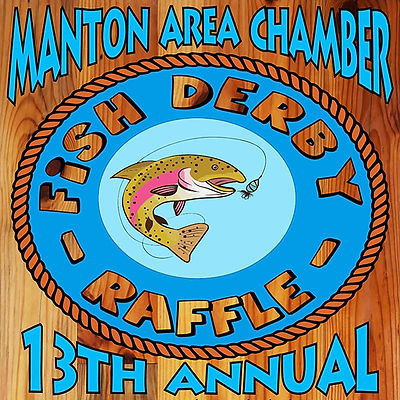 2019 Fish Derby Logo.jpg