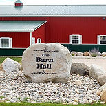 Barn Hall - Small.jpg