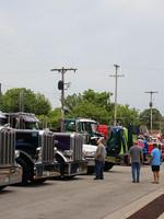 Truck Show5.jpg