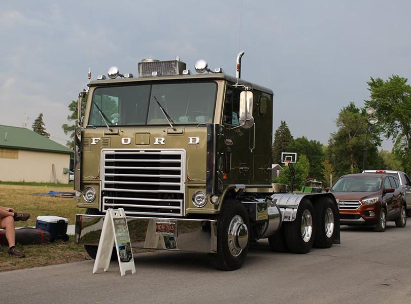 Truck Show7.jpg
