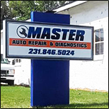 master auto.png