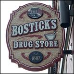 Bosticks.png