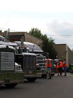 Truck Show10.jpg
