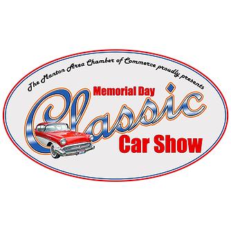 Car Show Logo.tif