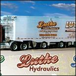 luykes hydraulics.png