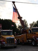 Truck Show16.jpg