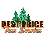 Best Price Logo.png