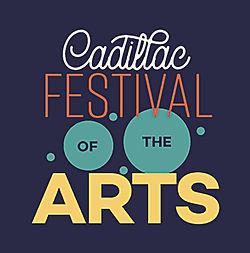 Cadillac Festival of Arts.jpeg