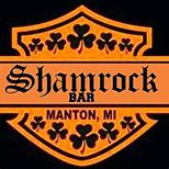 shamrock.png