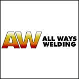 AllWays Welding.png