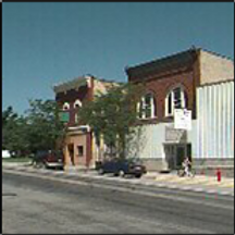 Manton City Office.png