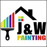 J&W Logo.png
