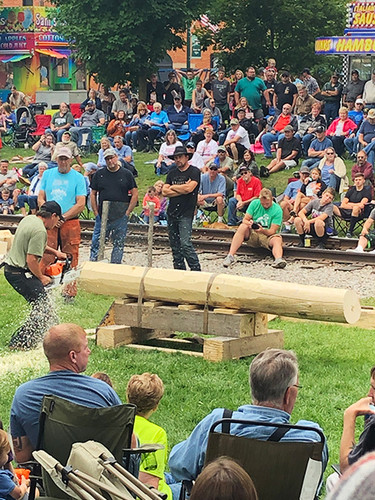 Lumberjack Competition.jpg