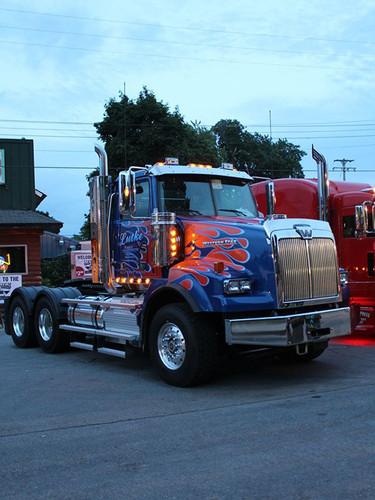 Truck Show15.jpg