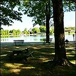 Lake Billings Camp.png