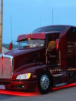Truck Show14.jpg