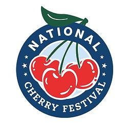 National Cherry Festival logo.jpg