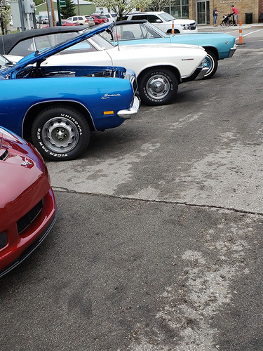 Car Show3.jpg