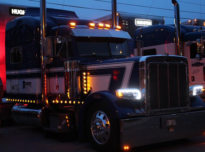 Truck Show13.jpg
