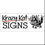 KrazyKat2.png