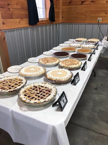 Pie Auction2.jpg