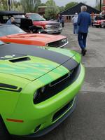 Car Show5.jpg