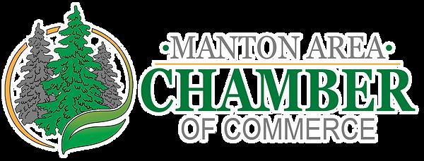 Manton Chamber Logo.png