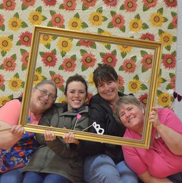 Family Fun Fest13.jpg