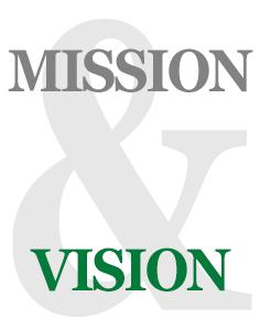 Mission Logo.tif