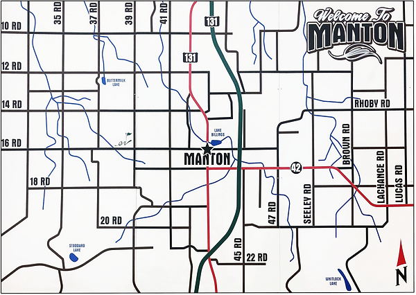 Manton Map.png
