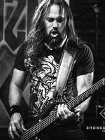 Dave Weber (Scarkazm)